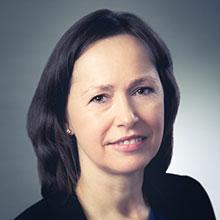 Audra Sayn-Wittgenstein