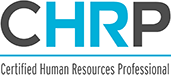CHRP Certified Human Resources Professional
