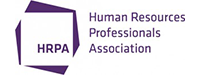 Human Resource Professionals Association