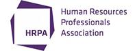 Human Resource Professionals Association