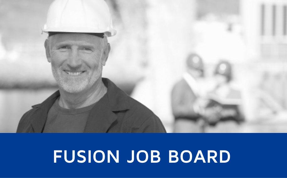 fusion-job-board