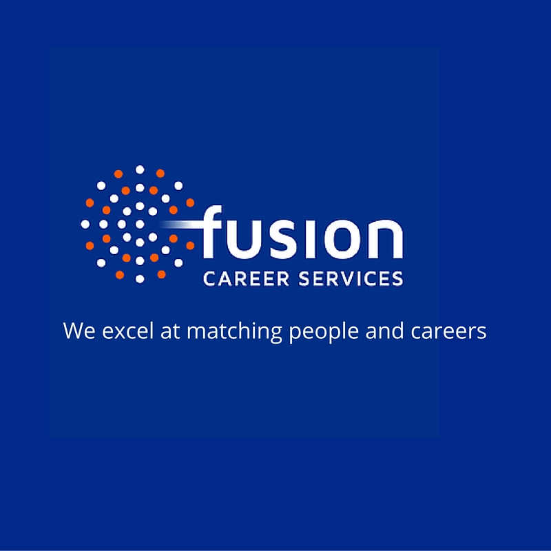 Food Services Manager Job Toronto