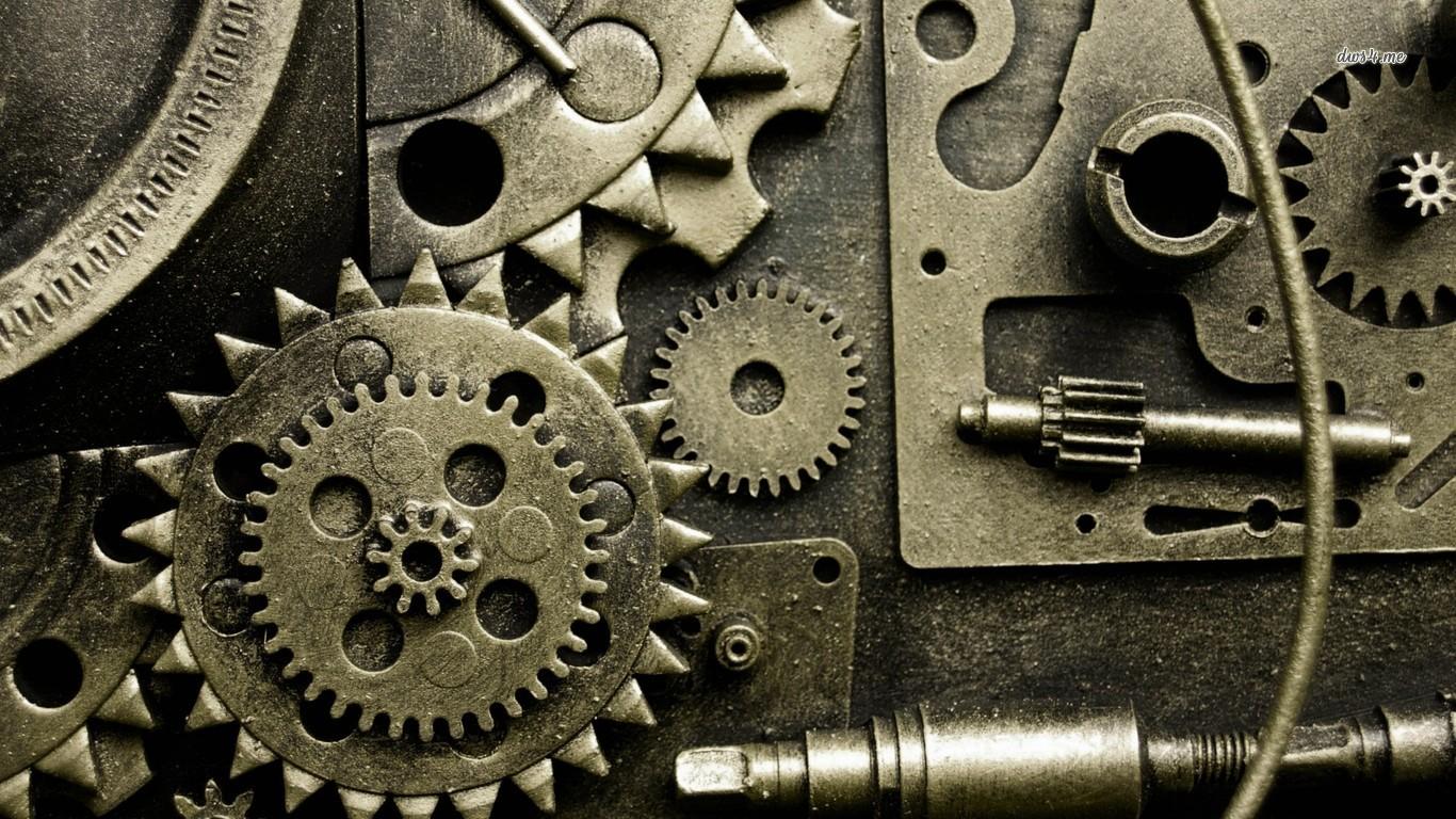 Maintenance Mechanic Woodbridge Fusion Career Services Blog