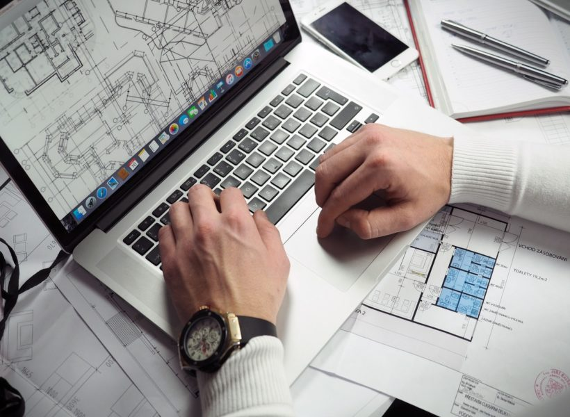 electrical design engineer